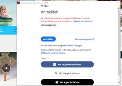 Adobe5.jpg