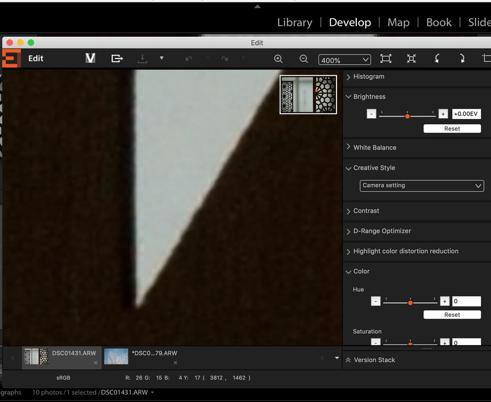 Screen Shot 2020-08-06 at 11.20.00 PM.png