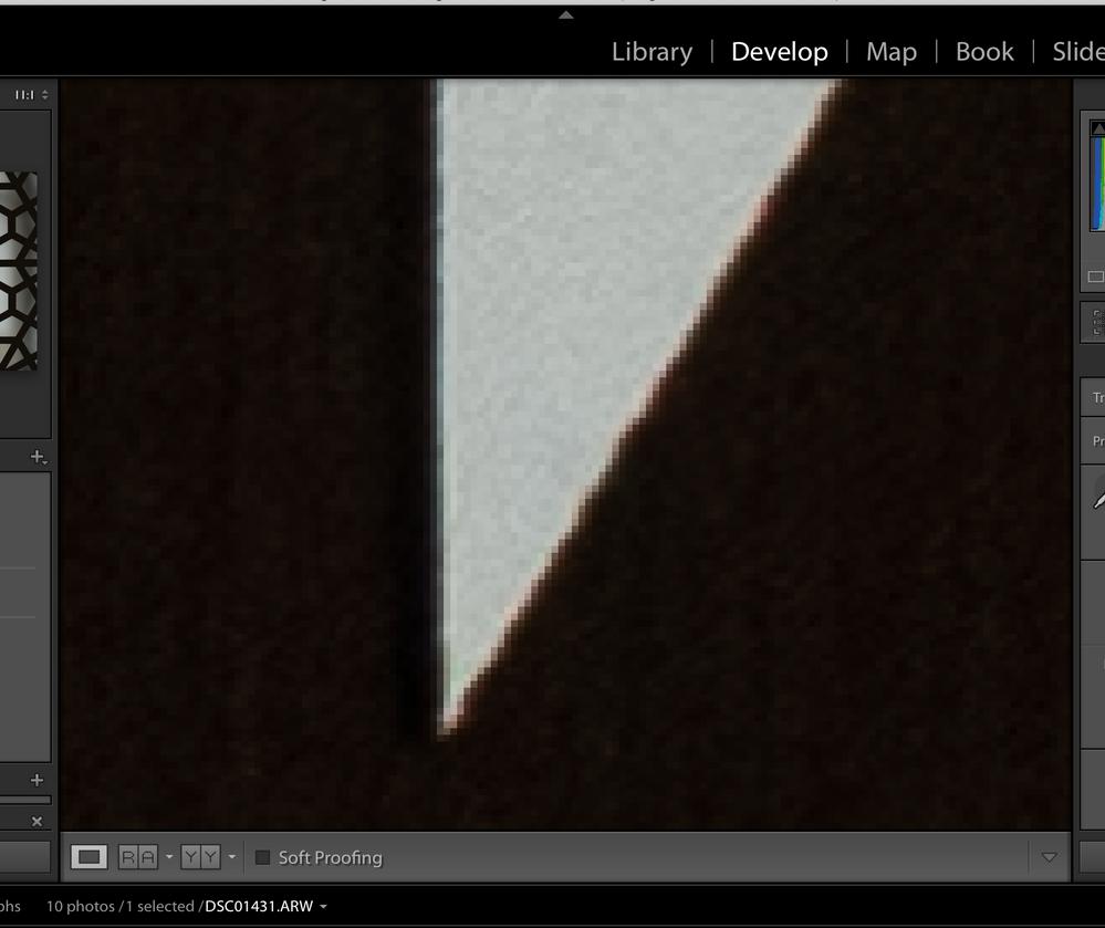 Screen Shot 2020-08-06 at 11.18.30 PM.png
