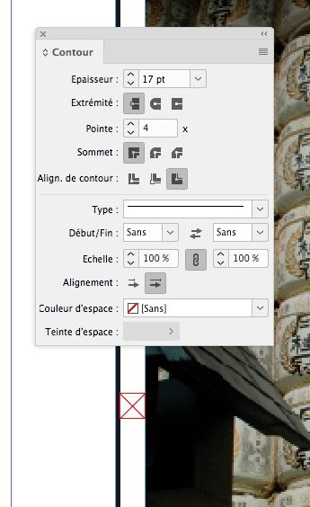 Capture d'écran 2020-08-07 à 09.35.52.jpg