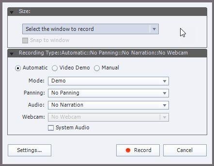 missing recording options.jpg