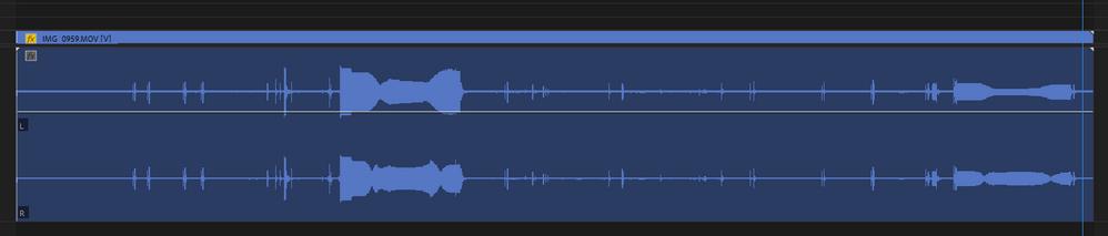 PremiereAudioIssue.png