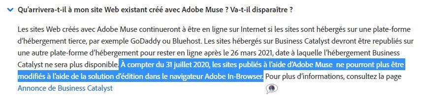 screenshot2020-08-08 11_31_57-Fin de service pour Adobe Muse.jpg
