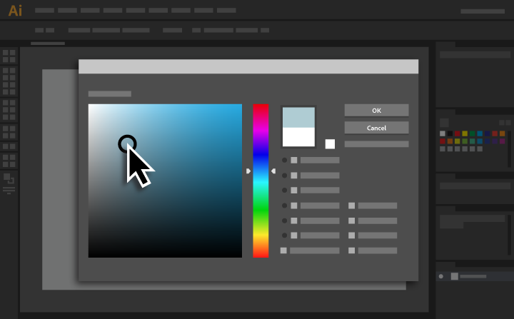 color-picker-step4_725x450.png