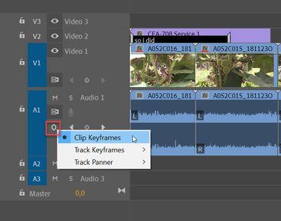 show clip keyframes.jpg