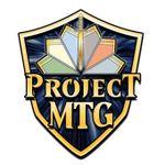 koert@projectmtg.com
