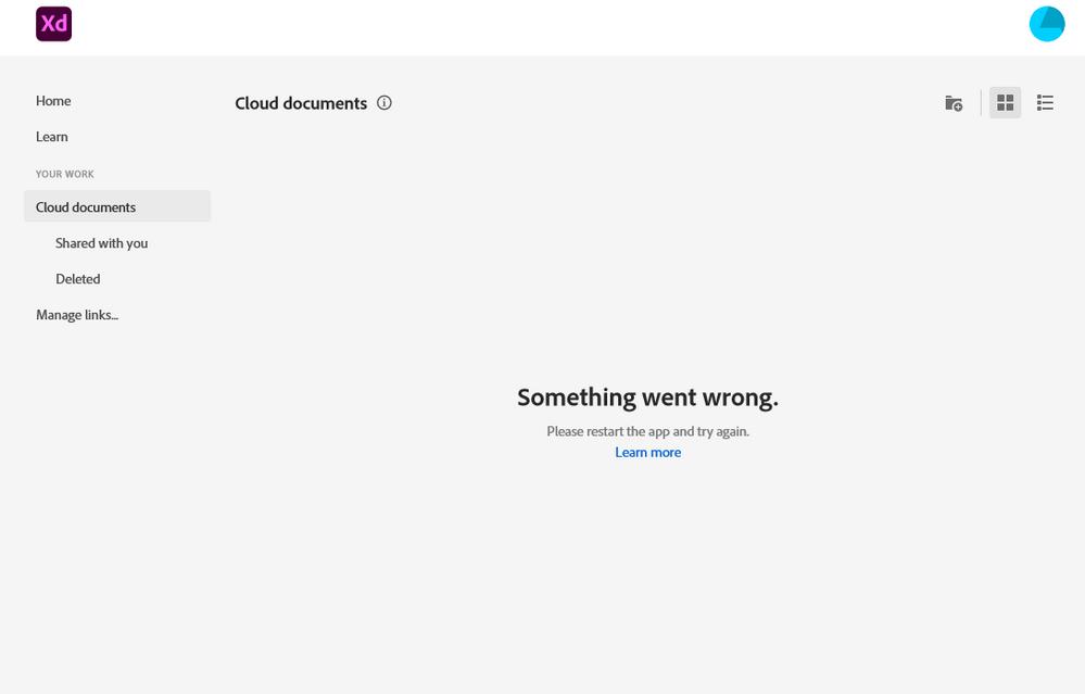 cloud-docs-error.png