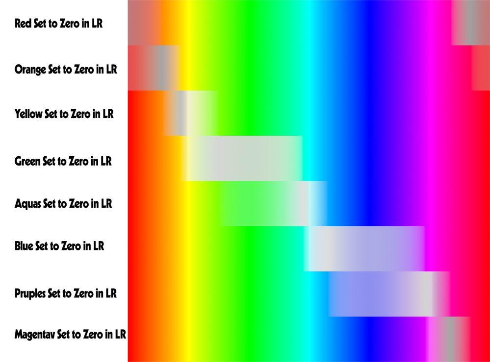 c045b8f9addd4506987c50aa1576e530.jpg