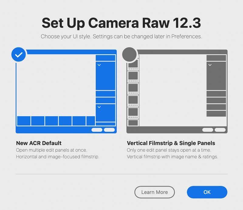 Camera-Raw-12.3-Setup.jpg