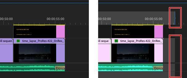 Premiere-Pre-sequence-end.jpg