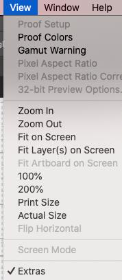 Screen Shot 2020-08-11 at 10.56.28 PM.png