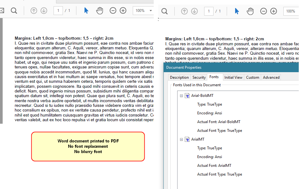 Word document printed to PDF-no font replacement-not blurry-11082020 102121.png