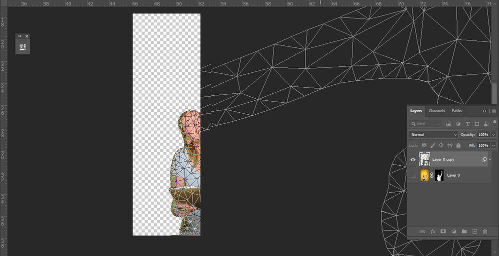 Puppet warp zoom bug.jpg