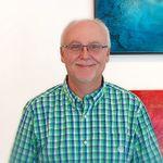 Jeff D. Rogers