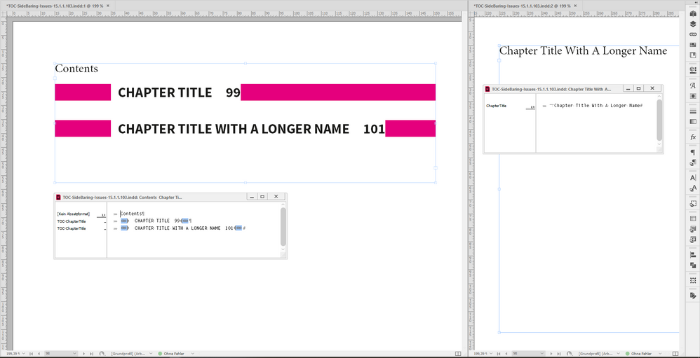 TOC-With-Magenta-Bar-1.PNG