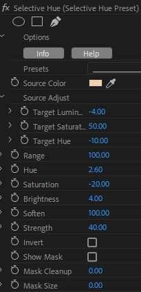NewBlue Selective Hue Preset.jpg