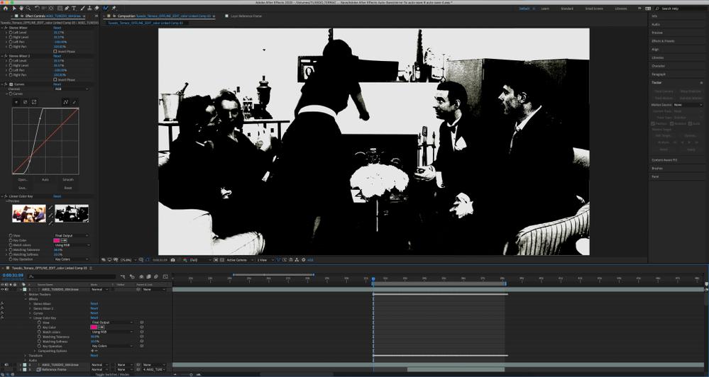 Screen Shot 2020-08-12 at 5.05.50 PM.png