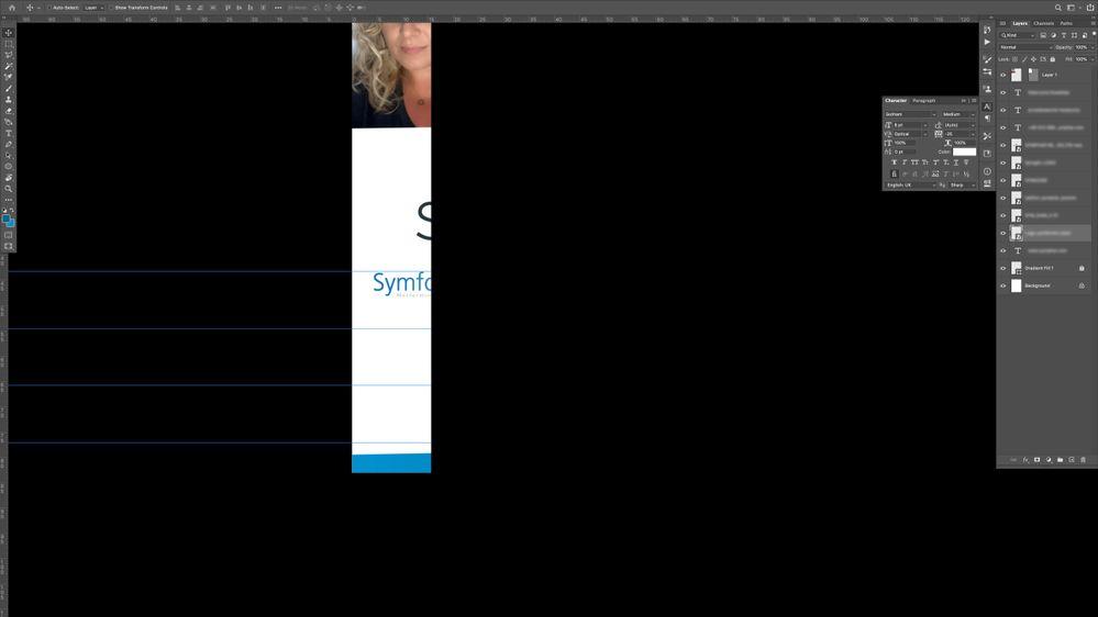 Screenshot-2020-08-13-at-11.17.14.jpg