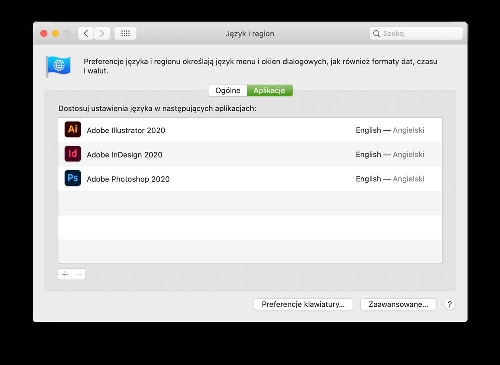 Zrzut ekranu 2020-08-13 o 15.23.35.png