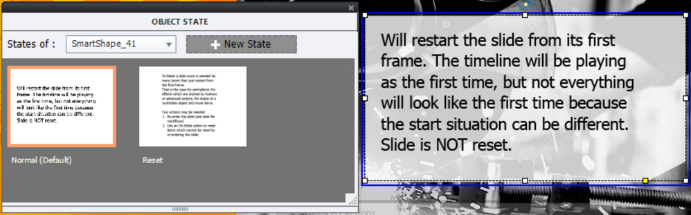 State1.PNG