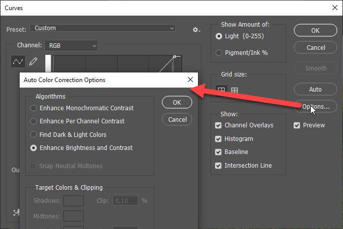 curve options.jpg