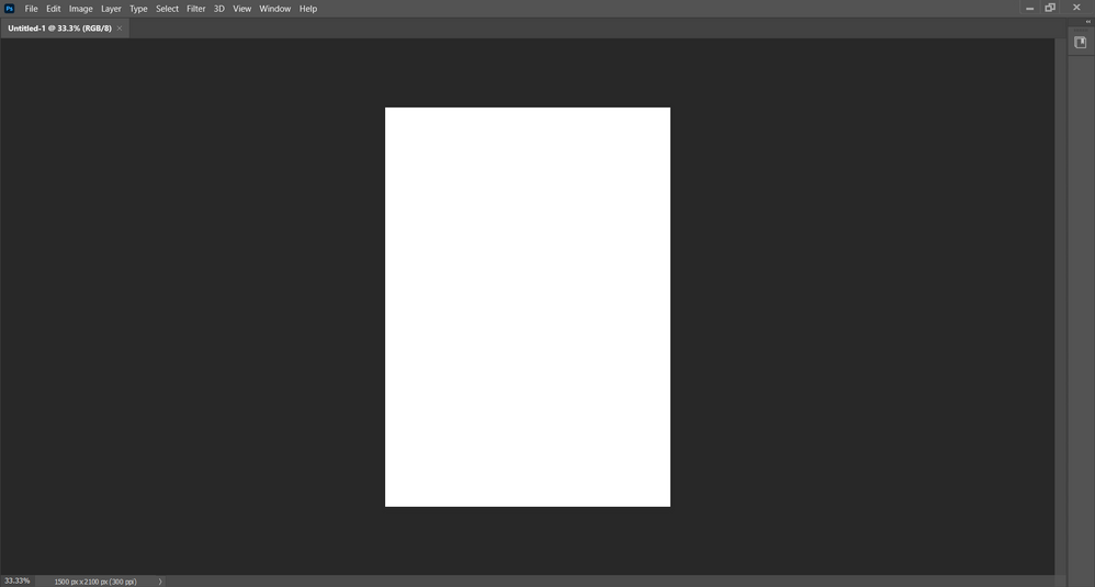 photoshop screen.PNG