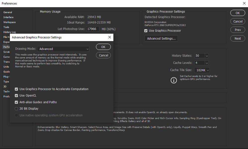 2020-08-14 16_16_04-Adobe Photoshop 2020.png