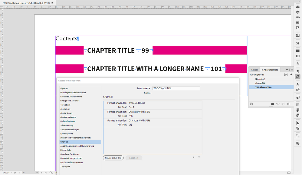 TOC-With-Magenta-Bar-6.PNG