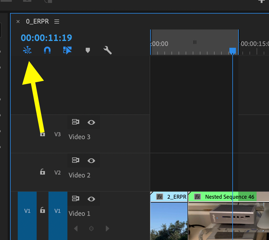 Screen Shot 2020-08-14 at 6.17.34 AM.png