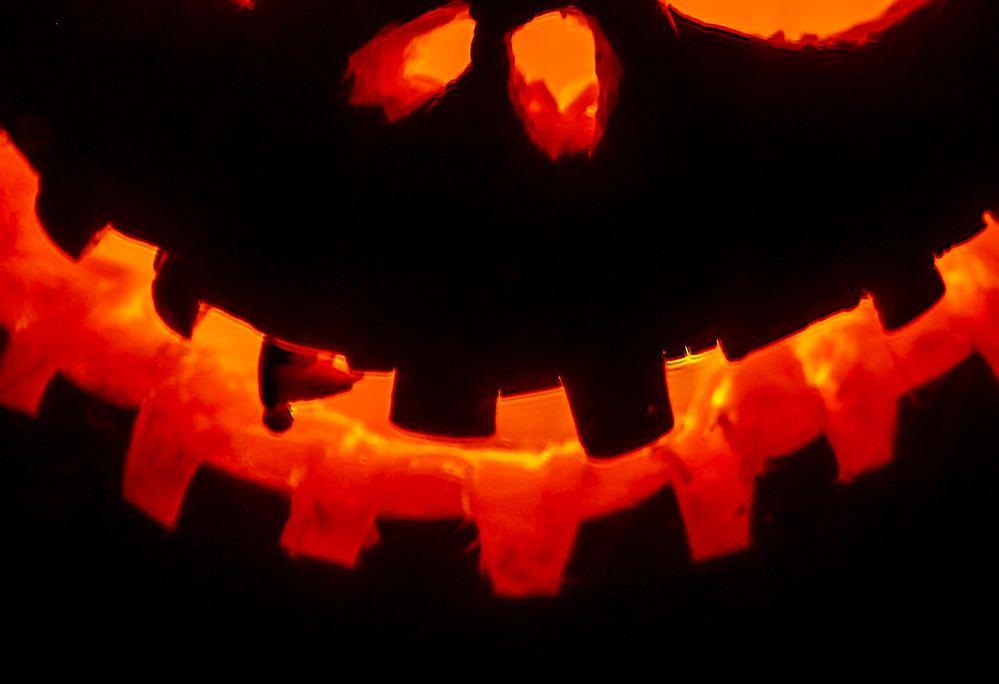 Happy-Scary-Pumpkin_shake.jpg