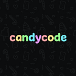 wearecandycode