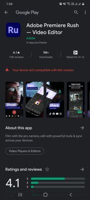 Screenshot_20200815-130440_Google Play Store.jpg