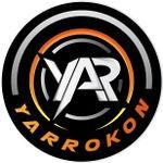 OG-Yarrokon