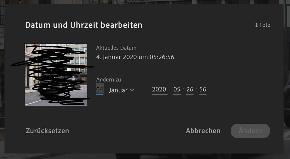Bildschirmfoto 2020-08-16 um 09.42.57.png