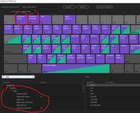 Keyboardshortquestion.jpg
