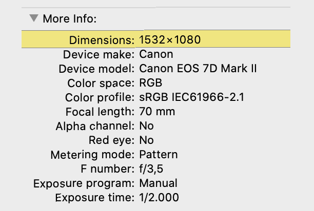 Screen Shot 2020-08-16 at 12.27.17.png