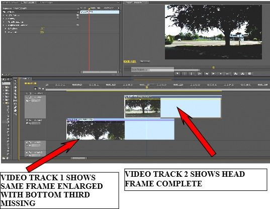 CS6 TRACKS 1 & 2.jpg
