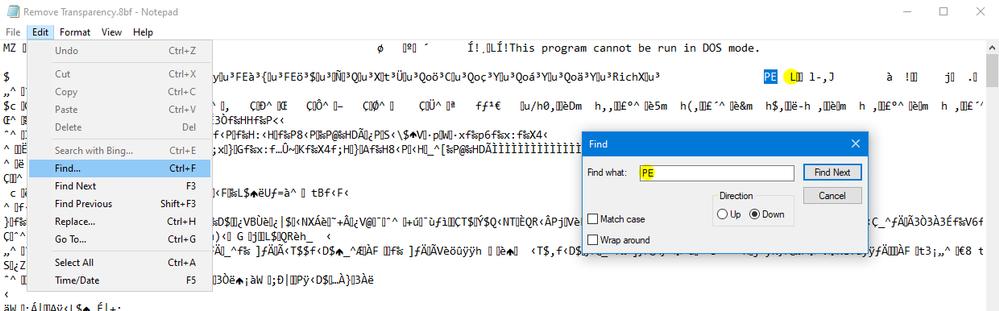 Screenshot-(286).png
