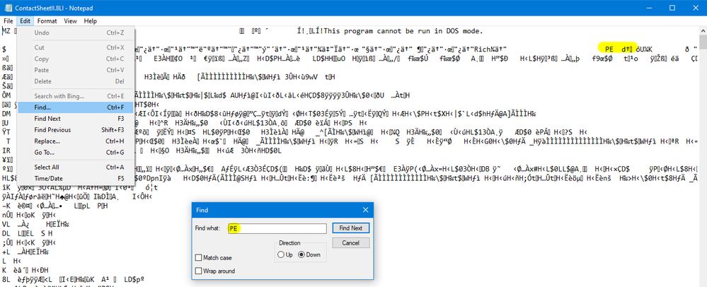 Screenshot-(285).png