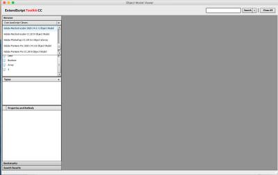 Screen Shot 2020-08-16 at 7.13.06 PM.png