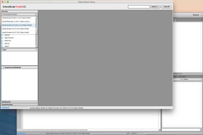Screen Shot 2020-08-16 at 7.14.26 PM.png