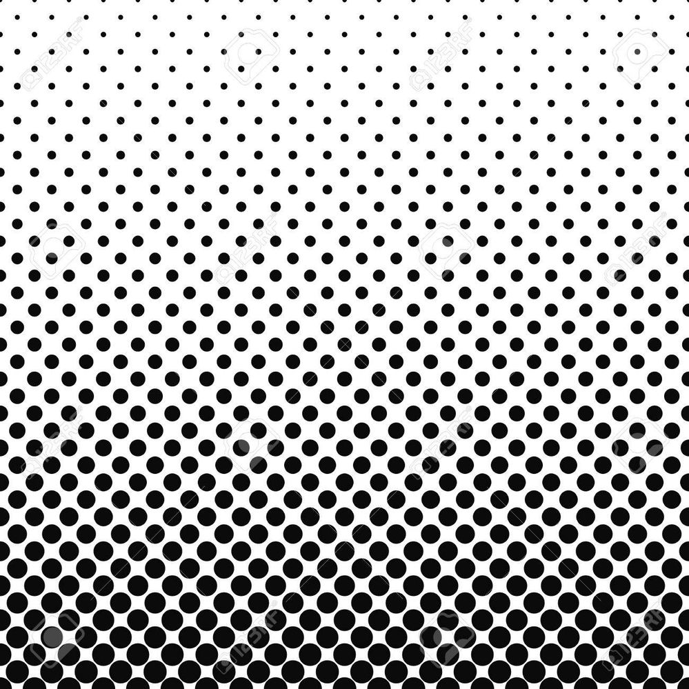 52803731-repeating-black-white-abstract-circle-pattern-design-background.jpg