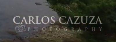 logo cazuza 2.jpg