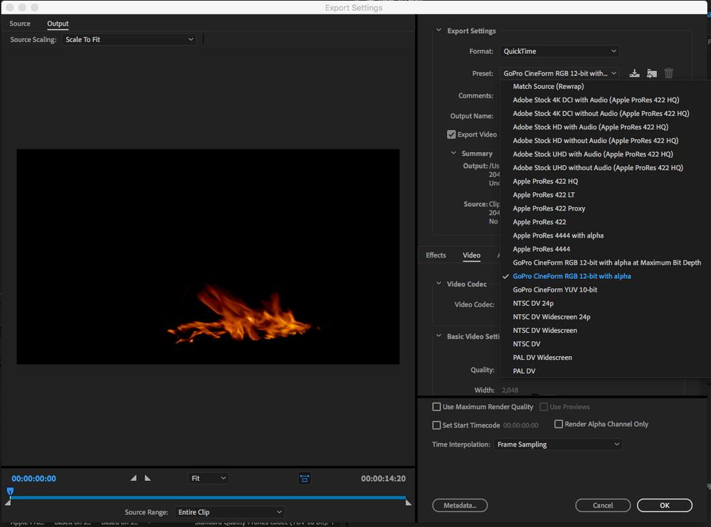 Screenshot_2020-08-17 03.04.31_Cgi1my.png