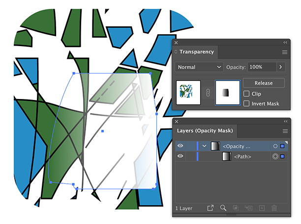 mask layer.png