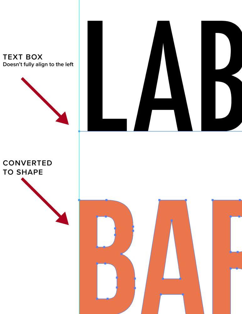 Text-alignment.jpg