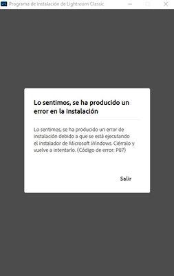 Error intslacion.jpg