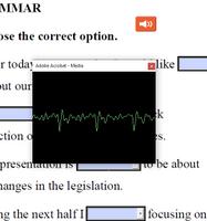 Control Error Pro DC.PNG