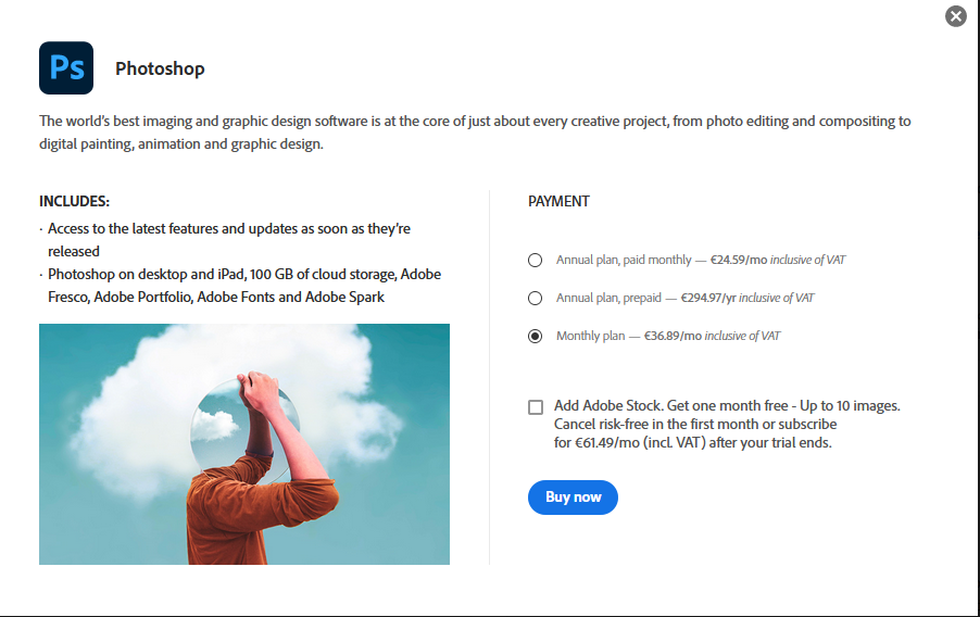 2020-08-18 13_57_08-Creative Cloud pricing and membership plans _ Adobe Creative Cloud.png