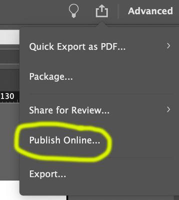 publish online.jpg
